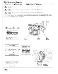 obd1 vr6 wiring diagram with example images diagrams wenkm com