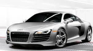 Audi R8 All Black - tier 3 u2013 audi r8 v8 mmc