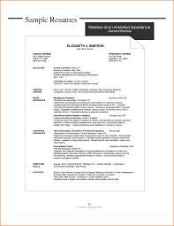 resume general labor objective examples bongdaao com