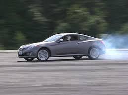 2012 hyundai genesis 3 8 review hyundai genesis 2012 2014 road test