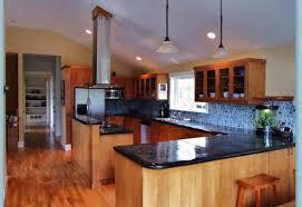horizontal kitchen cabinets kitchen bamboo kitchen cabinets dis identify solid wood kitchen