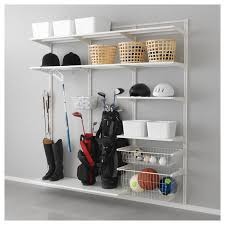ikea garage 472 best interiors home products images on pinterest ikea
