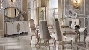 Tv Cabinet Designs Catalogue 2016 Istikbal Furniture