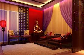 south asia living room interior design rendering download 3d house