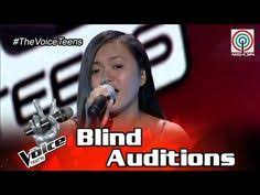 Danielle Bradbery The Voice Blind Audition Full Remember When Raelynn Auditioned For U0027the Voice U0027 Watch