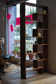 Half Wall Room Divider General Living Room Ideas Indoor Divider Standing Screens Living