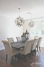 transitional dining room tables dining room best transitional dining room furniture interior