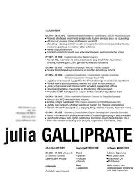 Instructional Design Resume Examples by 190 Best Resume Design U0026 Layouts Images On Pinterest Resume