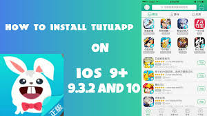 apple apk tutuapp helper for apple iphone go apk free