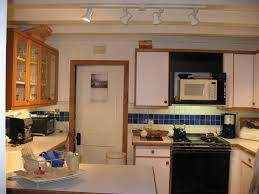 Resurfacing Kitchen Cabinets Before And After Furniture Resurfacing Kitchen Cabinet Resurfacing Kitchen