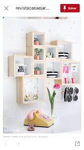 18 best bedrooms images on pinterest bedroom ideas bedroom