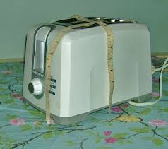 quilted kitchen appliance covers 38 best kitchen appliance covers images on pinterest sewing