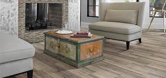 vinyl plank flooring edmonton carpet superstores
