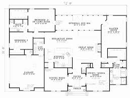 astounding second empire house plans contemporary best idea home