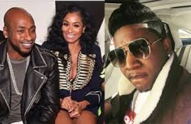 karlie redd celebrity news bossip