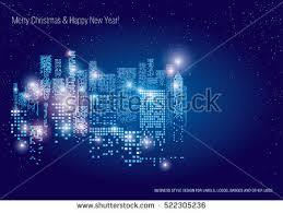 city lights stock images royalty free images vectors