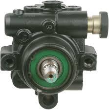 nissan micra starter motor 2007 nissan frontier steering pump autopartskart com