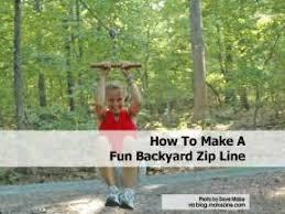 Backyard Zip Line Ideas 100 4th Annual Davie Diver Cove Home Facebook Bob Davie U0027