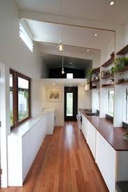 this page contains images of our tiny house design and an