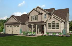 new homes d u0026b elite construction group reading berks county pa