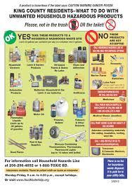 hazardous waste haz waste help blog page 3