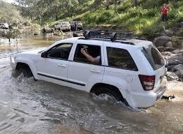 Grand Cherokee Off Road Tires 21 Best Offroad Cherokee Images On Pinterest Offroad Jeep Grand