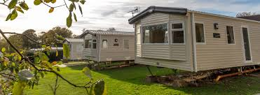 caravan holidays u0026 accommodation woodland holiday park