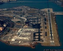 New York Lga Airport Map by New York Laguardia Airport Lga Skyscrapercity