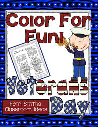 tuesday teacher tips a veterans day freebie fern smith u0027s