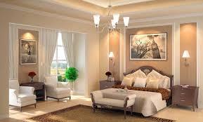 Classic Bedroom Design Classic Bedroom Design Ideas Enchanting Decoration Master Bedroom
