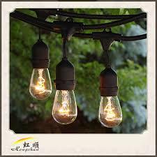 outdoor string lights in bulk styles pixelmari