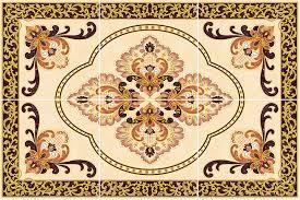 black and gold floor tile unique tile design tiles price square