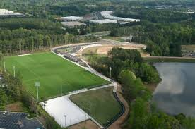 Kennesaw State Map by Ksu Ksu Sports And Entertainment Park The Perch