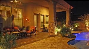 Landscape Lighting Design Tips Landscaping Network - Backyard lighting design