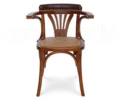 Wooden Arm Chairs Living Room Armchair Wooden Arm Chairs Living Room All Wood Accent Chair