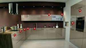 meubles haut cuisine 26 hauteur meuble haut cuisine rapport plan travail idées de cuisine