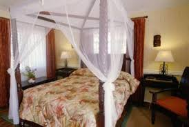 how to convert my four poster bed into a canopy bed home guides