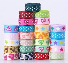 bulk ribbon bulk ribbon for sale scottcraftmilitarycom uses and types of