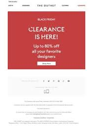 saks fifth avenue black friday saks fifth avenue off 5th early access 1000s of cyber monday