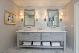 Green Bathroom Vanities Grey Bathroom Vanity 12 Photo Bathroom Designs Ideas