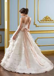 wedding dresses with sash ribbon 162 best wedding dress sashes beaded belts images on