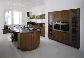 kitchens designs uk contemporary kitchen design furniture furnishing
