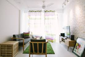hdb home decor design yishun ave 11 4 room hdb z l construction pte ltd our fairy
