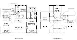 plan w26108sd traditional cape e cape floor plans 28 images house plans cape cod cape cod