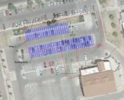 Nmsu Map Road Closures Nmsu Transportation U0026 Parking Services New