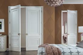 Interior Mdf Doors Glenview Haus Now Offers Trustile Mdf Paint Grade Interior Doors