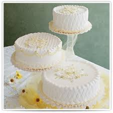 custom wedding cakes custom wedding cakes brookshire s