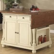 powell pennfield kitchen island counter stool powell pennfield kitchen island set http noweiitv info