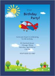 birthday party invitations for boys halo gerardradio co