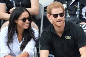 Meghan Markle And Prince Harry Camilla Sabotages Prince Harry And Meghan Markle Wedding New